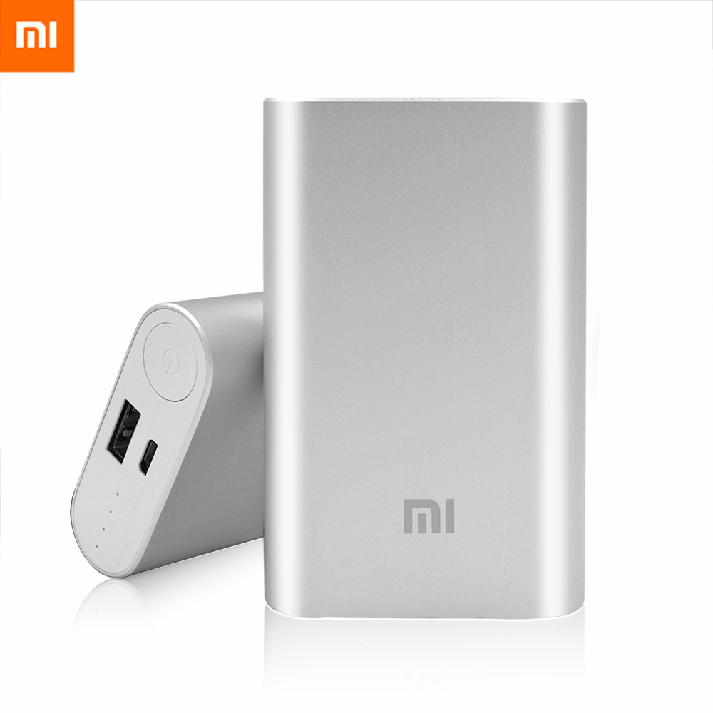 Genuine-Xiaomi-10000mAh-Power-Bank