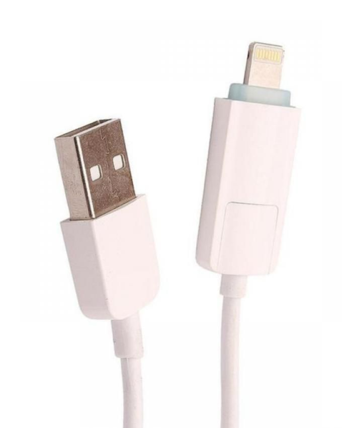 2-In-1-LED-Data-Cable.jpg
