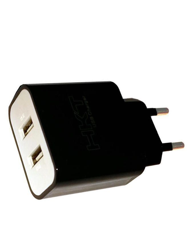 A-R-Accessories-3.1A-Fast-Charger-For-Samsung