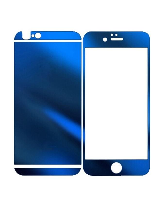 Iphone6-Front-Back-Glass-Protector---Blue