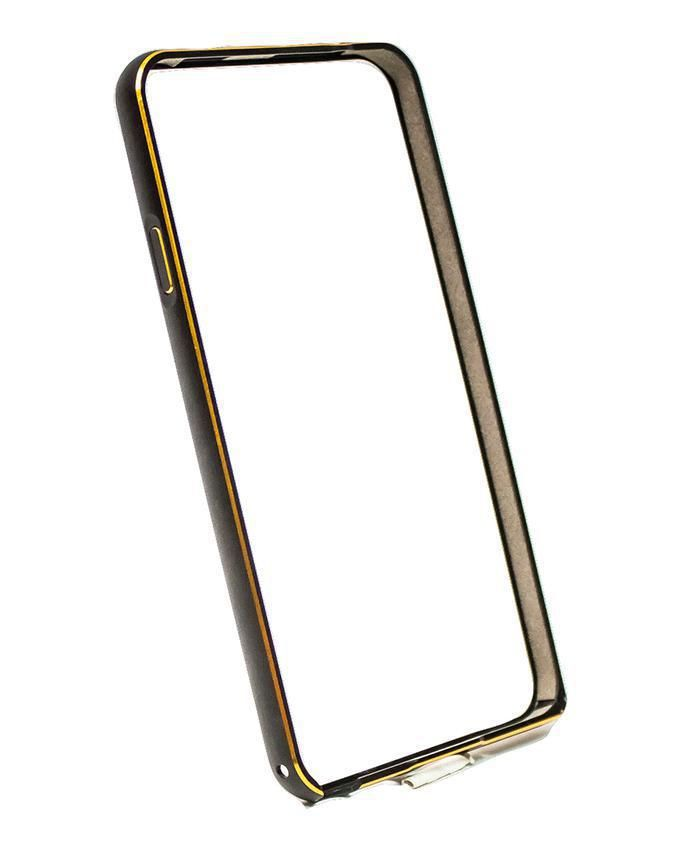 Apple-iPhone-6-Stone-Metal-Bumper---Silver.jpg