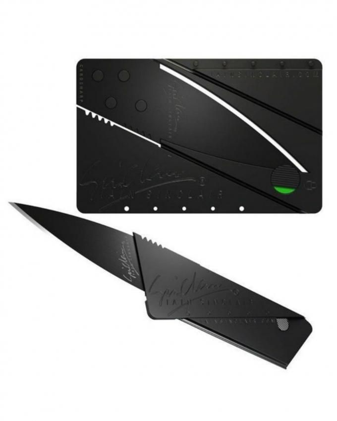 Micro-Knife-Folding-Knives
