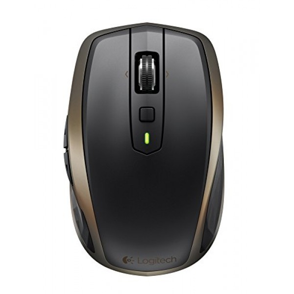 mobile-mouse