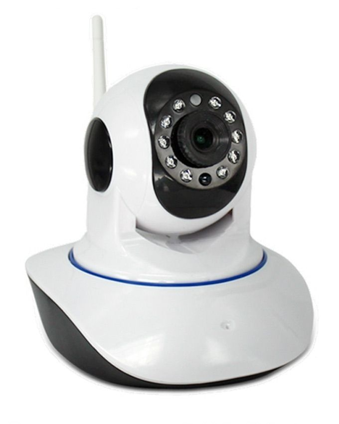 rotatable-ip-cam