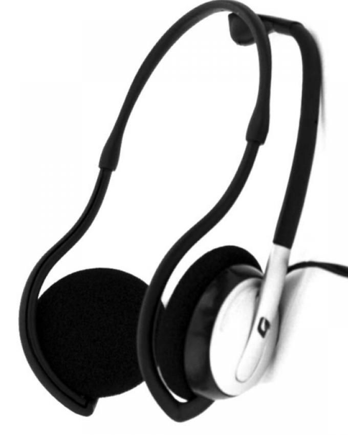 gcom-headphone