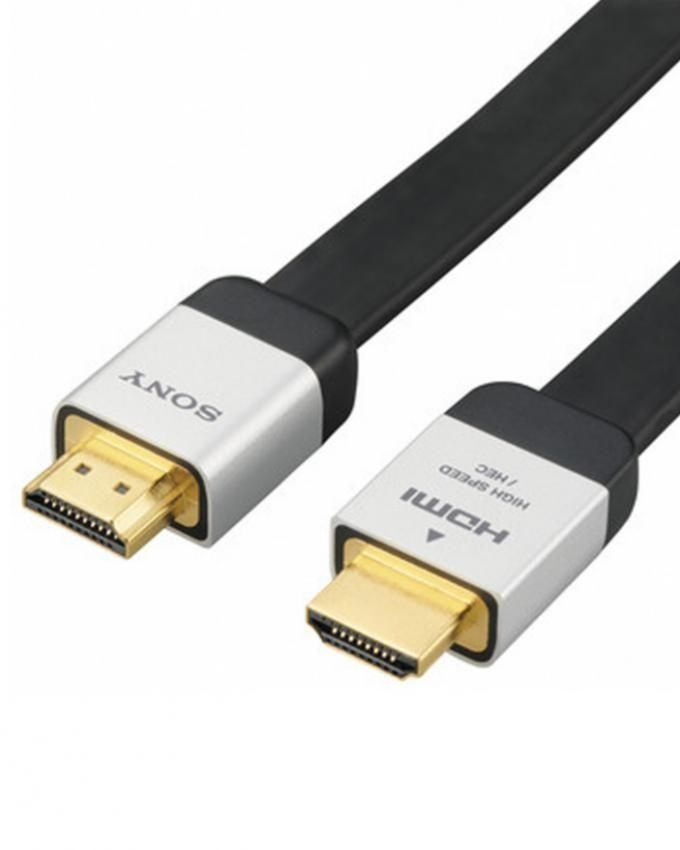 sony-cable-3m