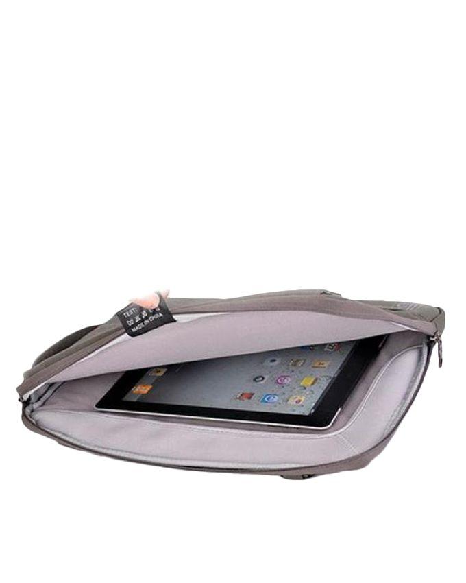 brinch-bag-grey