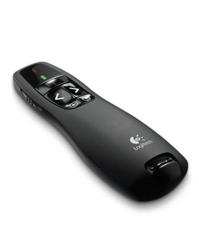 logitech-wireless-presenter