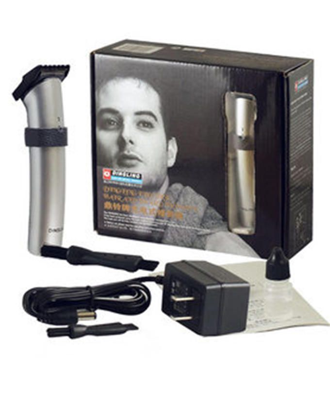 buy dingling professional electric hair beard trimmer in pakistan laptab. Black Bedroom Furniture Sets. Home Design Ideas