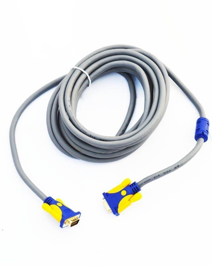 copper-cable5m