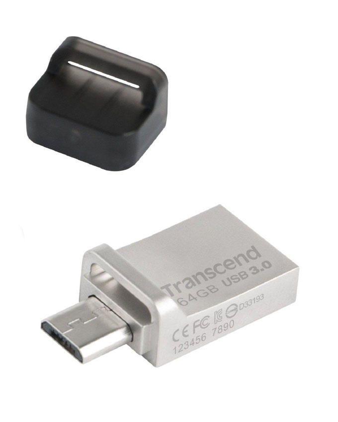 Transcend-64GB-880-OTG-USB
