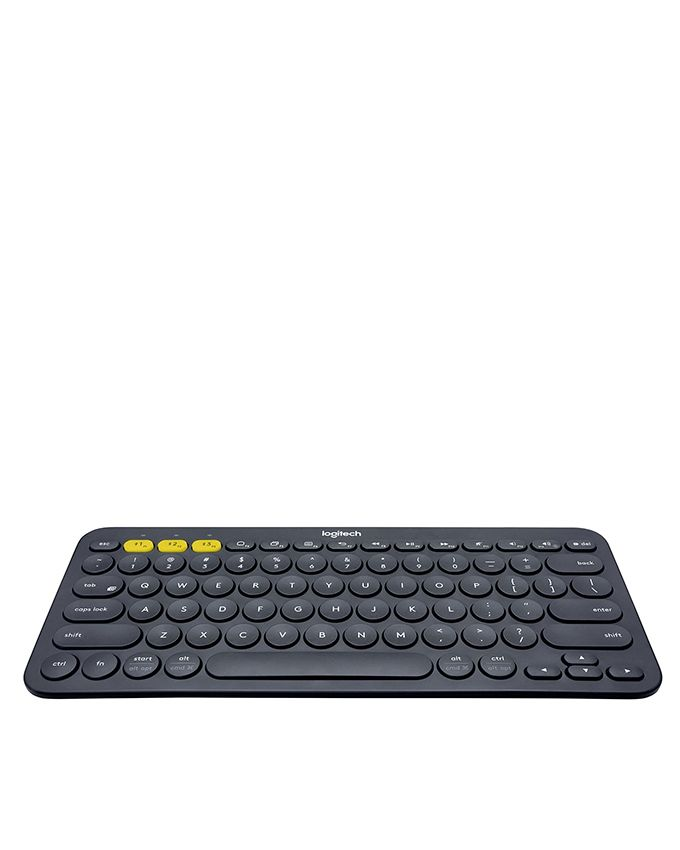 K380-Multi-Device-Keyboard
