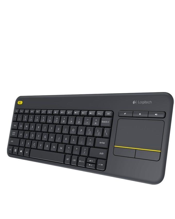 K400-Wireless-Touch-Keyboard