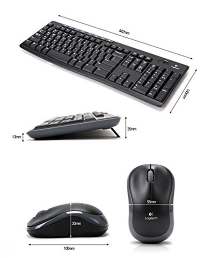 MK270-Wireless-Combo-Keyboard-Mouse