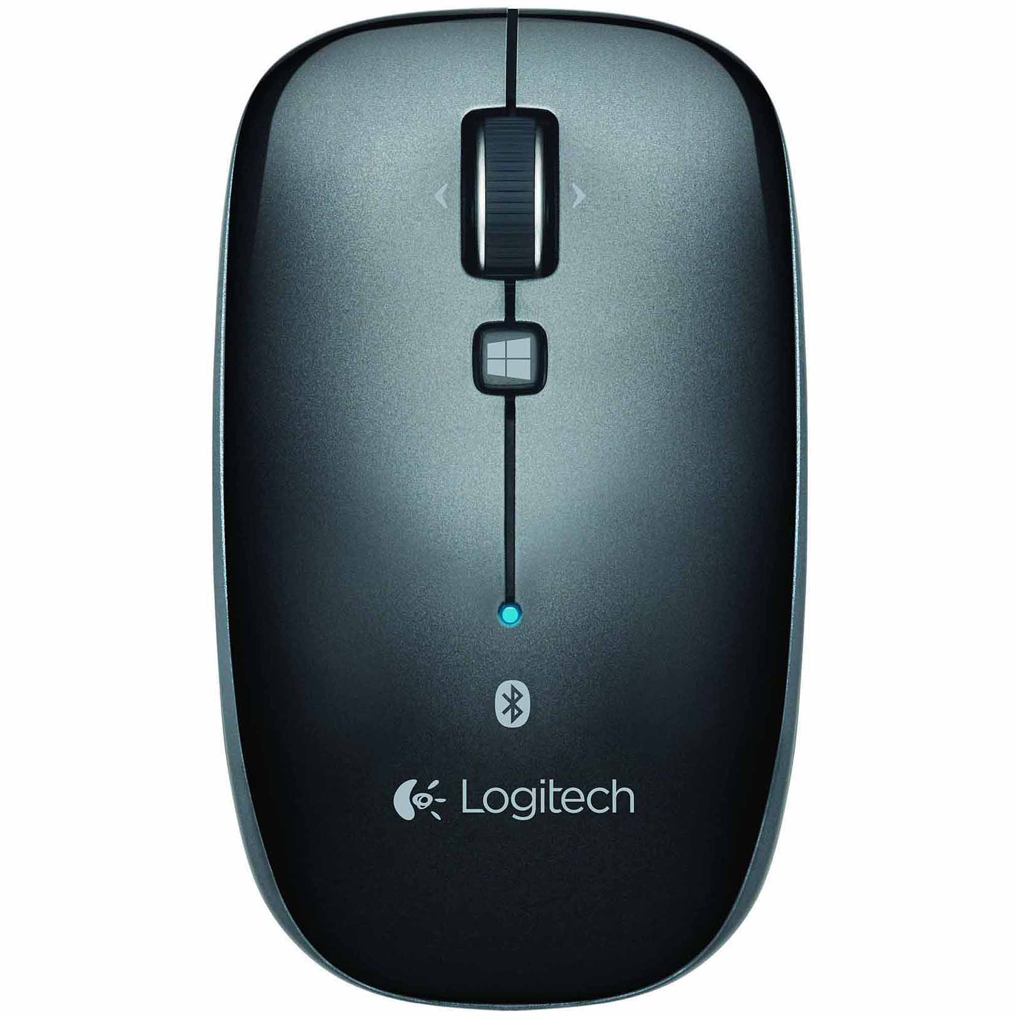logitech-M557-Bluetooth-Mouse
