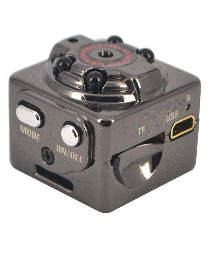 Infrared-Night-Vision-Cam-Hidden-Camcorder