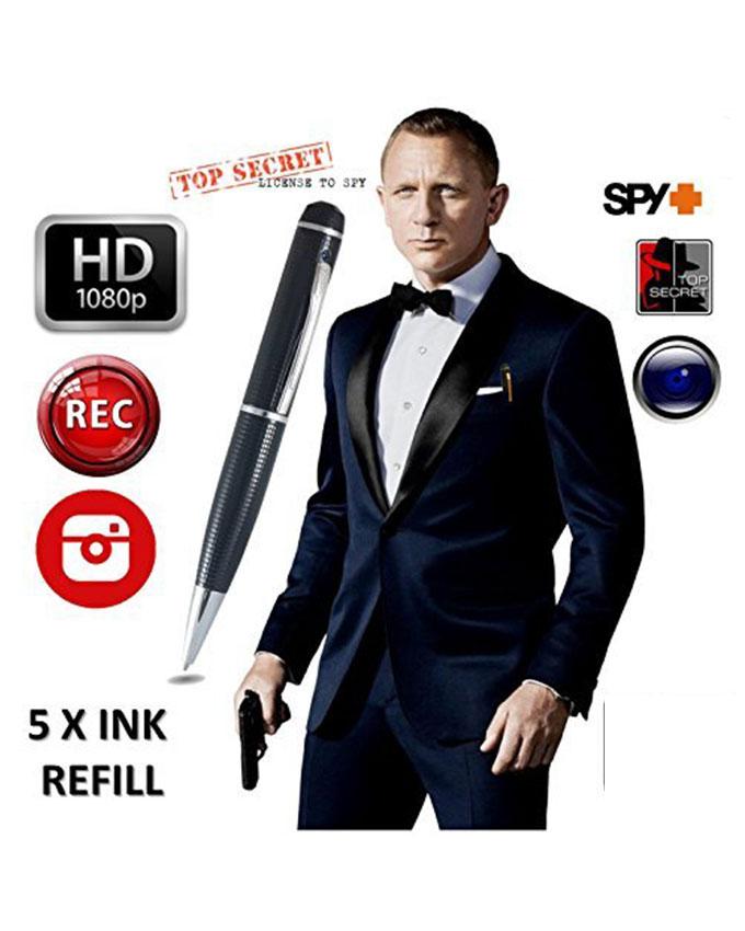 Spy-Pen-Cam-HD-1080p