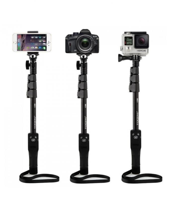 buy take selfies with bluetooth remote selfie stick in pakistan laptab. Black Bedroom Furniture Sets. Home Design Ideas