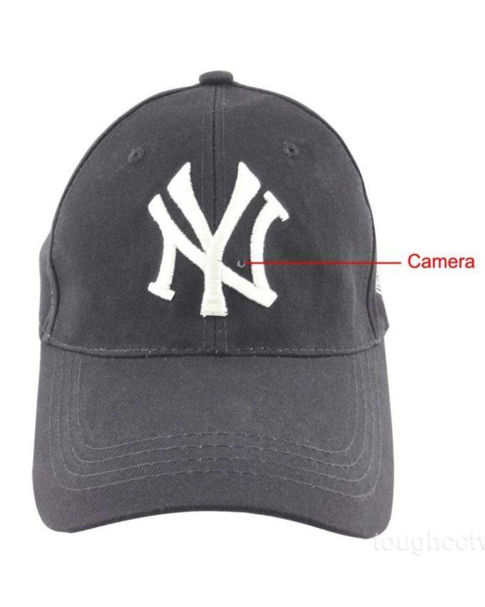 hidden-camera-cap-1.jpg