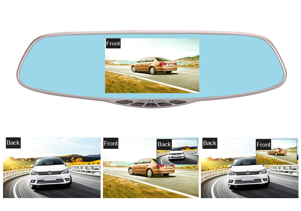 Dual-Camera-Rear-Mirror-Car-DVR-Full-HD-Motion-Detection-G-Sensor-Rear-Camera-Loop-Recording-5-Inch-Screen-plusbuyer_6.jpg