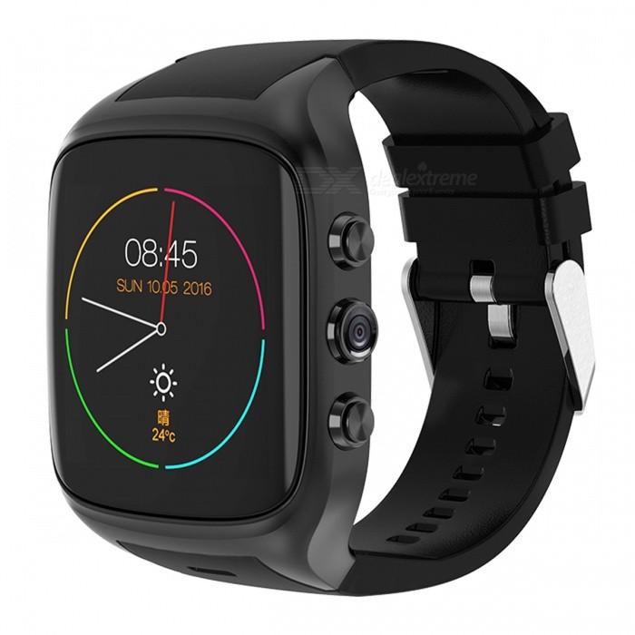 X02S-smart-watch-1.jpg