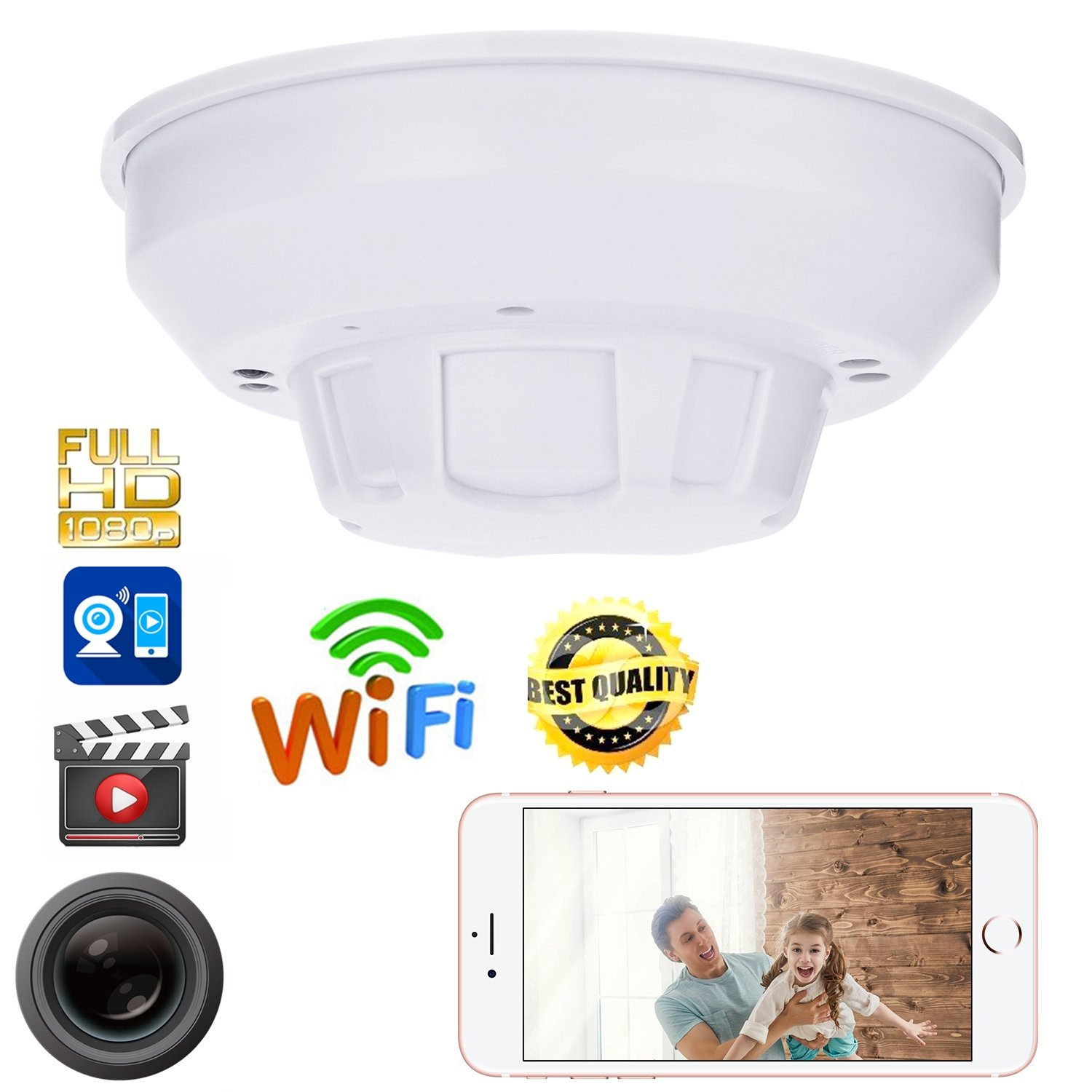 AGPtek-Mini-SPY-DVR-Hidden-IP-Camera-Smoke-Detector-Motion-Detection-Nanny-Cam-1080P-HD_(4).jpg