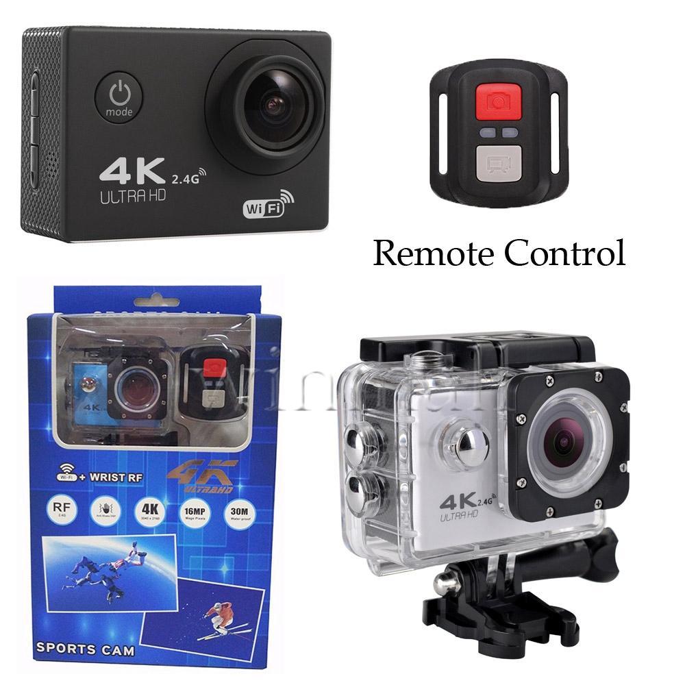 4k-ultrahd-sport-action-camera-f60r-wifi.jpg