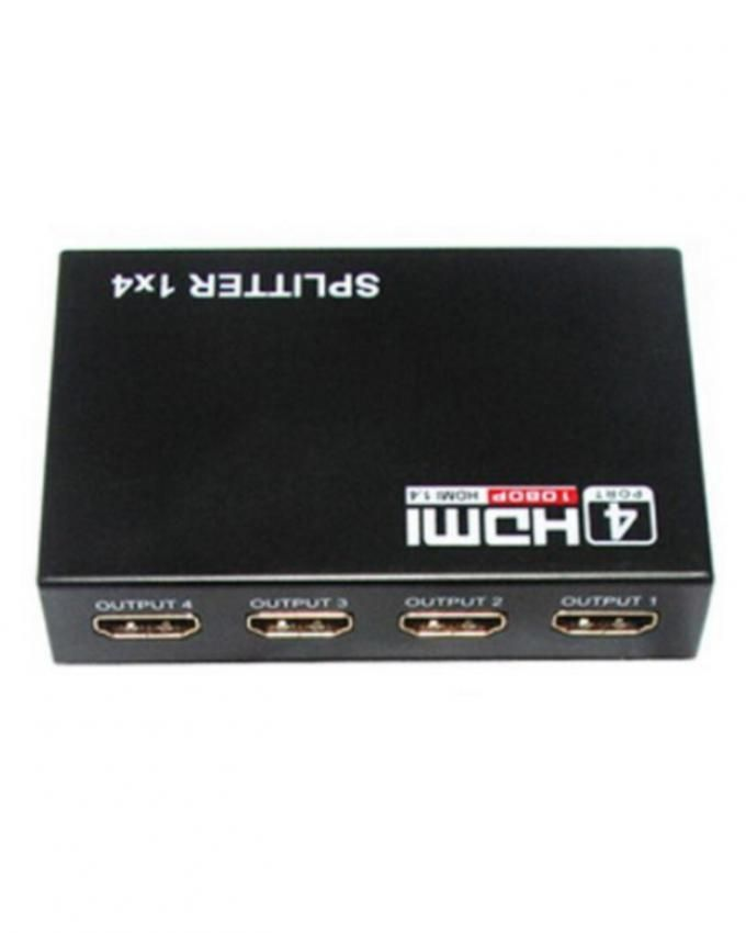 HDMI-Splitter-4-port-3D-1.jpg