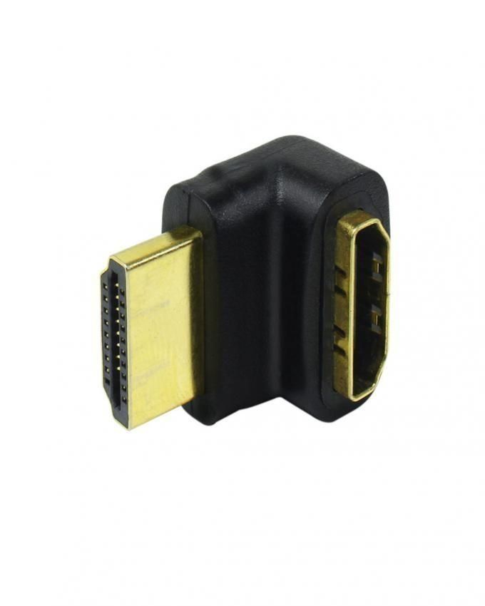 hdmi-joinder-L-shape-male-to-female-1.jpg