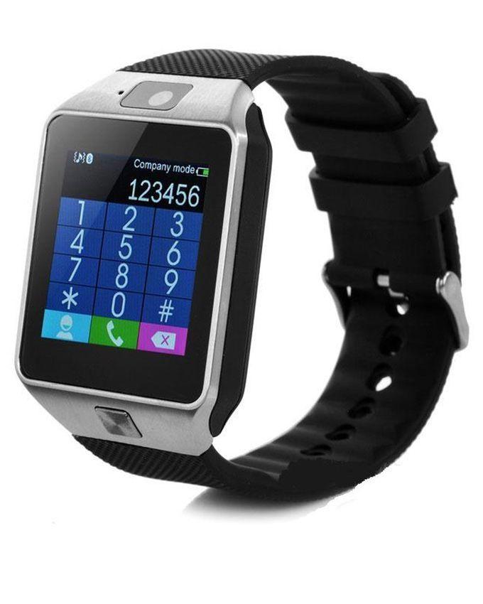 dz09-Bluetooth-Smart-Watch-1.jpg