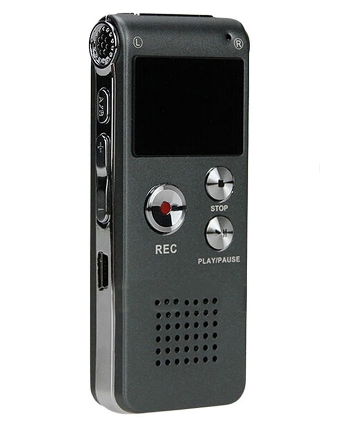 voice-recorder-1.jpg