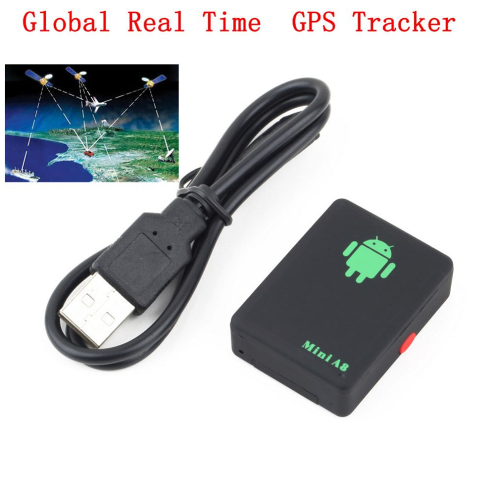 mini-GPS-tracker-1.jpg