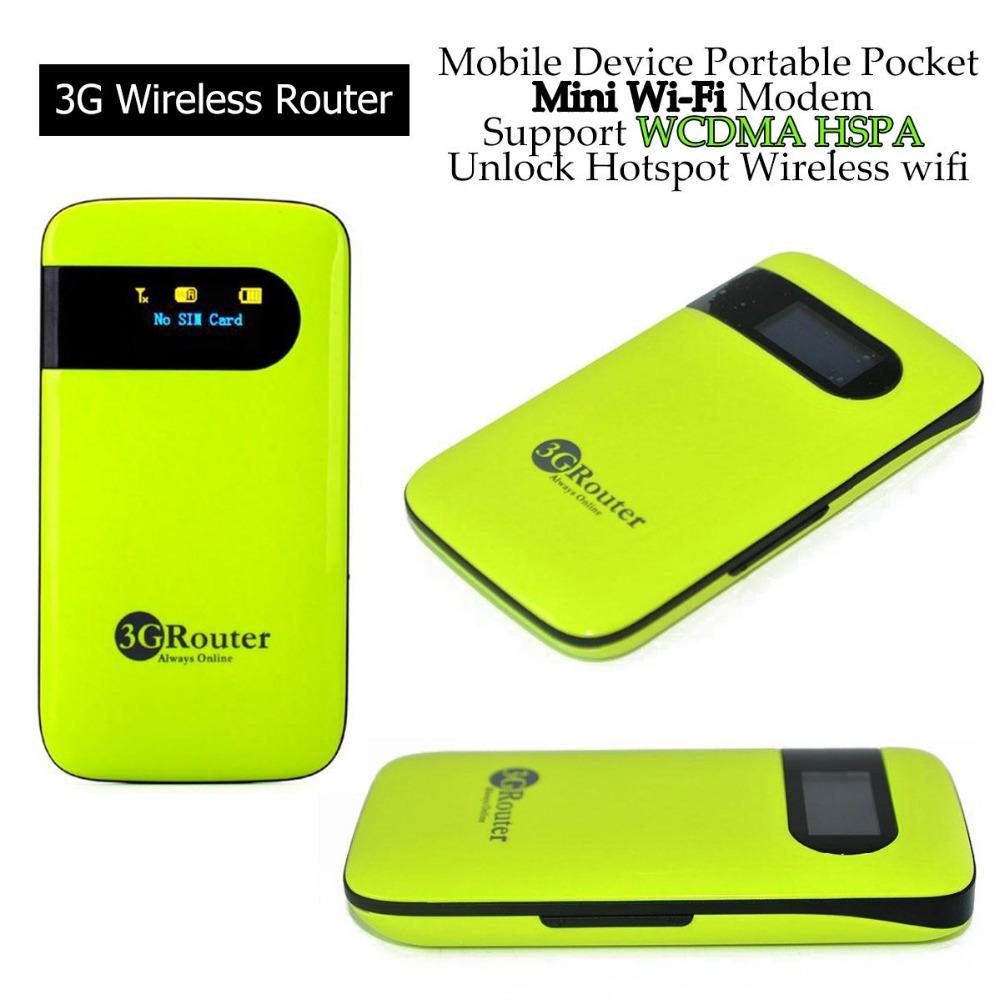 3G-ROUTER.jpg