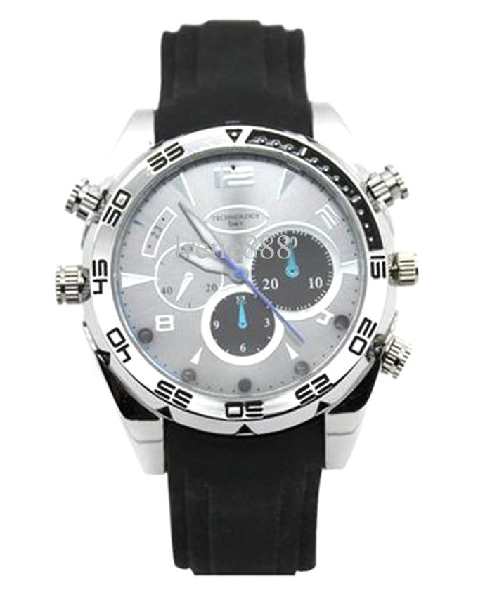 HD-Video-Waterproof-Spy-Watch-Camera-IR-Night-Vision.jpg