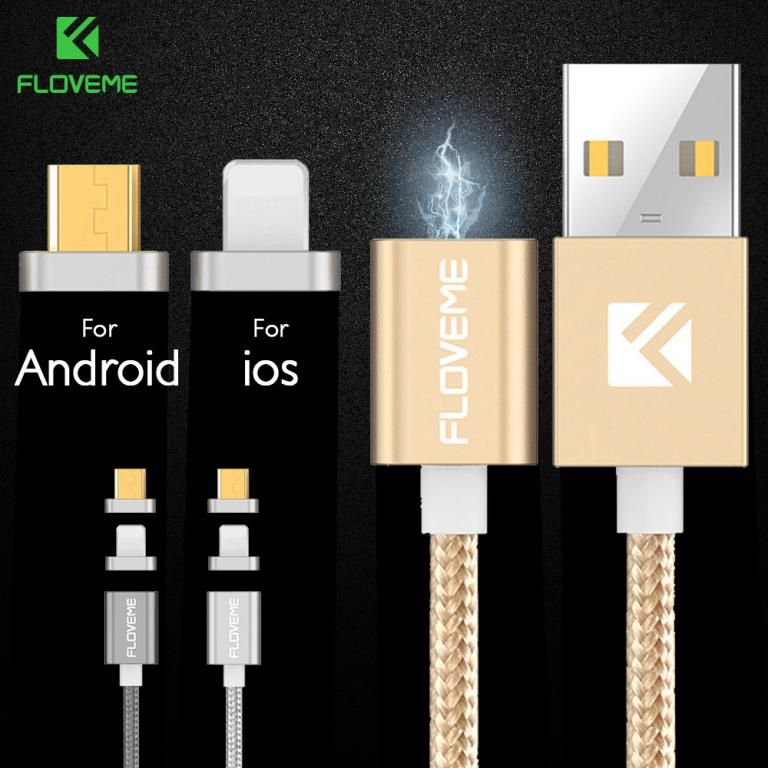 magnetic-charger-cable-for-iphone-android-2-in-1-wire-ats-0013