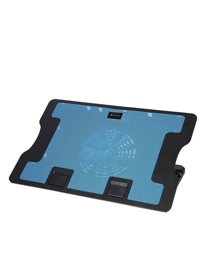 Ultra High speed Laptop Cooling Pad