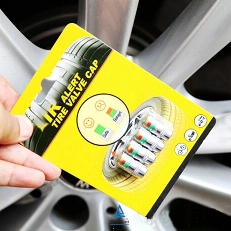 tire-pressure-monitoring-system-air-alert-ats-0002