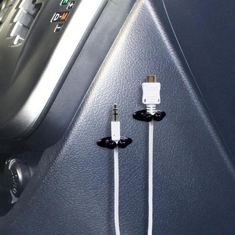 car-wire-cable-holder-organizer-ats-0003