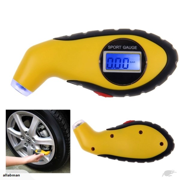 digital-tire-pressure-gauge-ats-0005