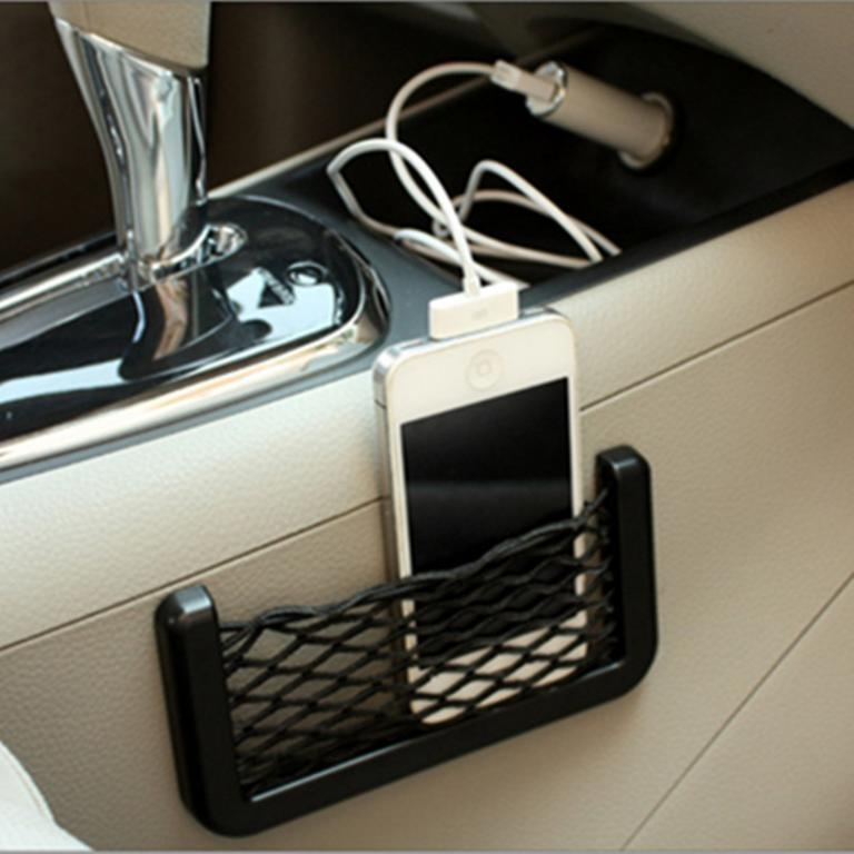 car-carrying-bag-phone-holder-invoice-holder-audi-style-ats-0006