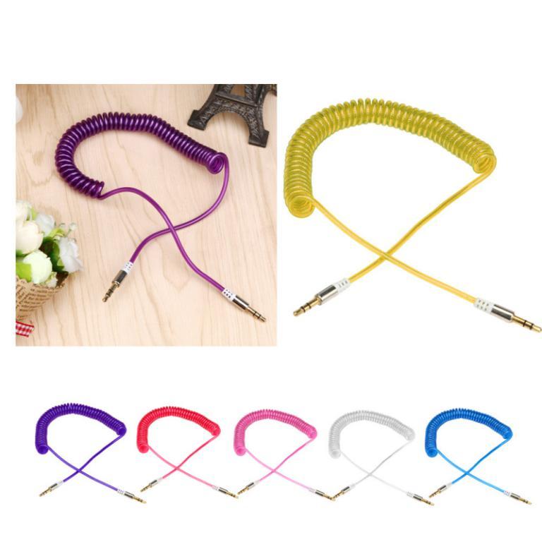 aux-cables-mobile-audio-cable-ats-0014
