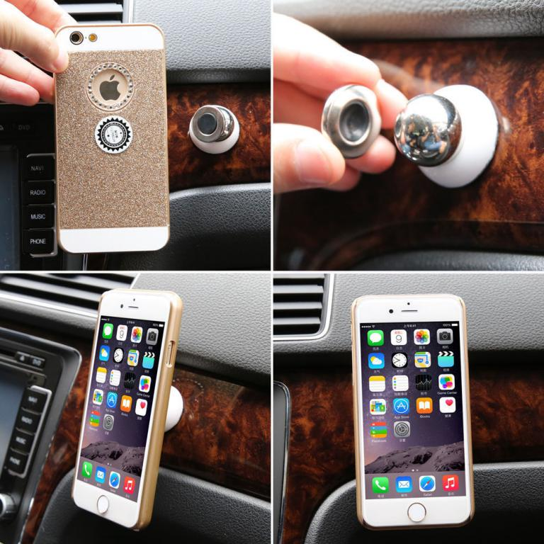 car-magnetic-holder-for-mobile-phone-car-stand-ats-0019