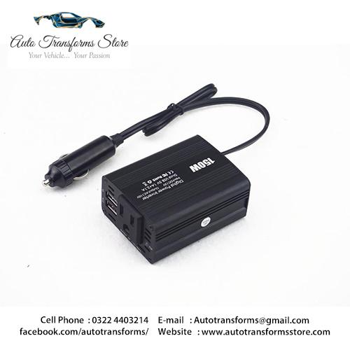 car-inverter-12v-to-220v-car-power-supply-150w-ats-0030