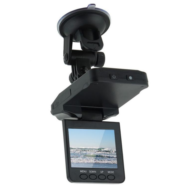 car-driving-camera-night-vision-digital-video-ats-0031