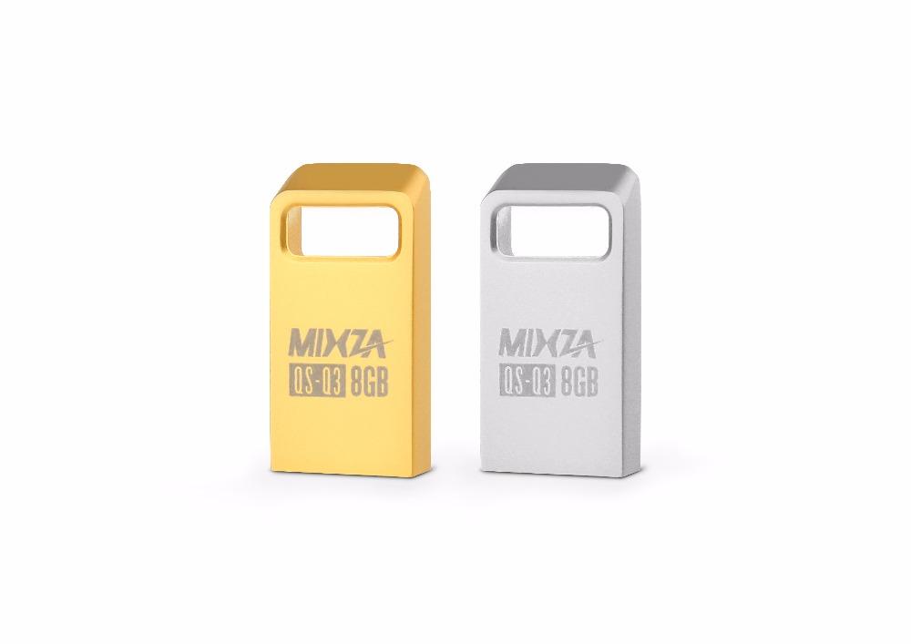 mini-usb-flash-drive-udb-mixza-16gb-ats-0033