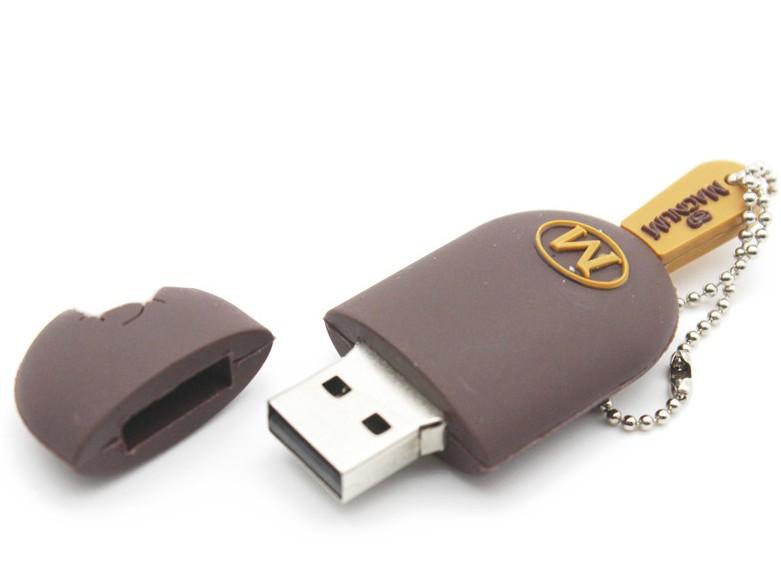 summer-mini-ice-cream-usb-flash-drive-16gb-ats-0034