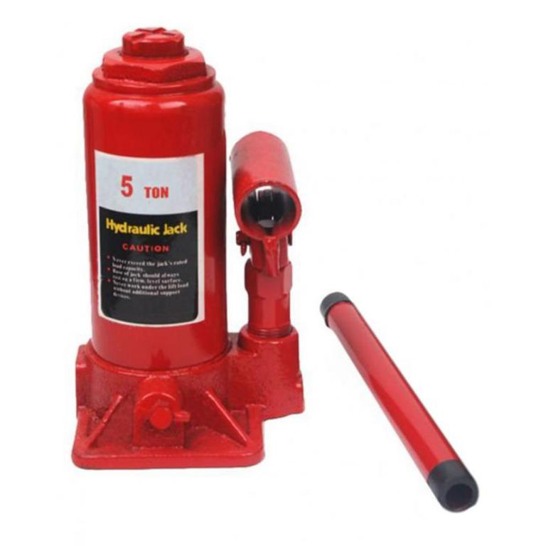 hydraulic-bottle-lifting-jack-ats-0038