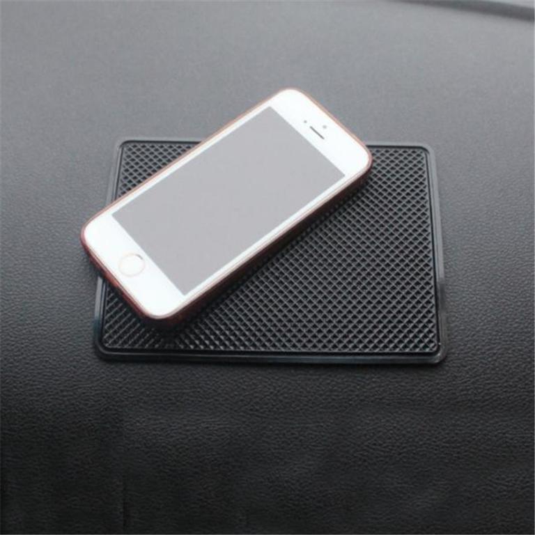 anti-slip-dashboard-sticky-Pad-non-slip-mat-ats-0043