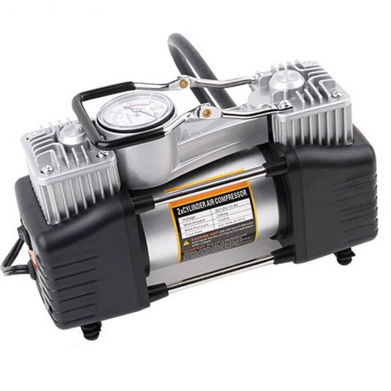 2-cylinder-heavy-duty-air-compressor-ats-0050