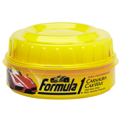 Formula Body Polish 230 gm